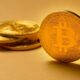 Will Central Bank Digital Currencies deliver a more democratic payment industry? 62