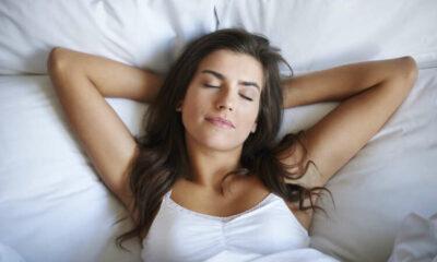 Technology-Driven Mattress Styles that Improve your Sleep 14