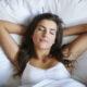 Technology-Driven Mattress Styles that Improve your Sleep 86