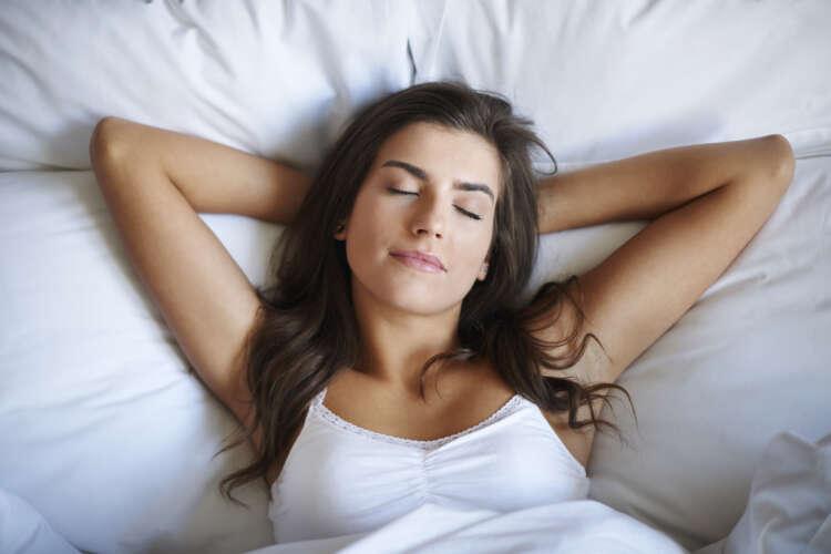 Technology-Driven Mattress Styles that Improve your Sleep 41