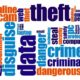 AI – the hidden weapon in the battle against financial crime 60