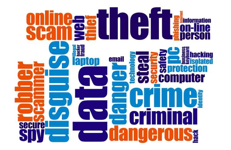 AI – the hidden weapon in the battle against financial crime 41