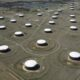 Oil dips; OPEC+ sticks to gradual output hikes 57