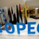 OPEC+ seen sticking to policy despite higher oil demand 44