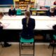 English study finds long COVID affects up to 1 in 7 children months after infection 46
