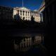 Bank of England names former Goldman economist Pill to top economics role 42