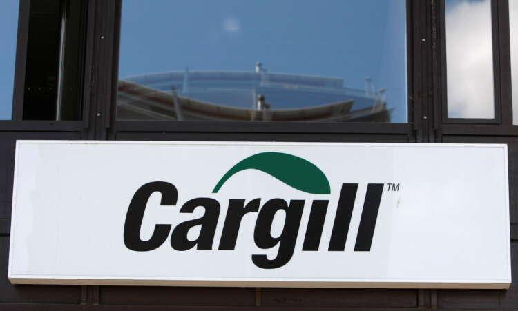 Cargill opens new Brazil pectin factory, first outside Europe 41