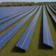 UK launches 270 million pound fund to support green heating technology 56