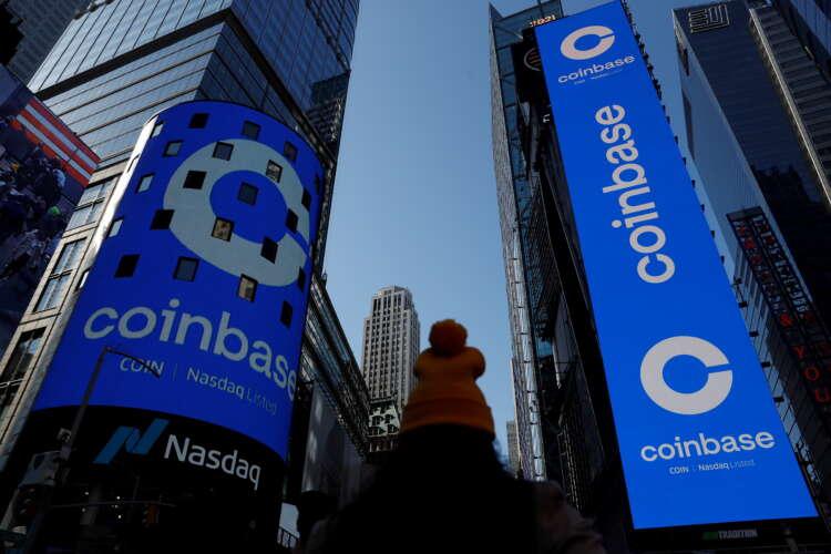 U.S. markets regulator takes aim at Coinbase lending product 41