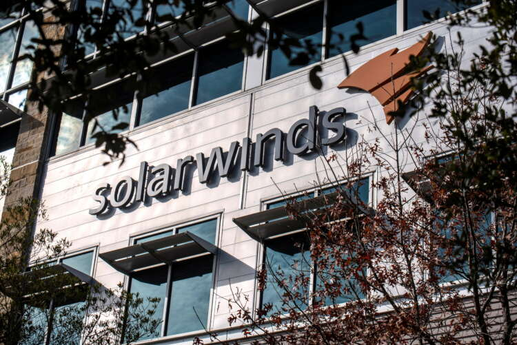 Exclusive: Wide-ranging SolarWinds probe sparks fear in Corporate America 41