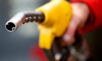 Oil rallies to $73 on tight U.S. supplies, Biden-Xi call 50
