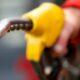 Oil rallies to $73 on tight U.S. supplies, Biden-Xi call 65
