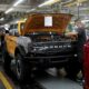 Strained supply chains keep U.S. producer prices hot 61