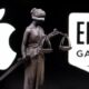 Apple must ease App Store rules, U.S. judge orders, in a blow to iPhone maker 63