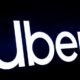 Uber drivers are employees, not contractors, says Dutch court 57