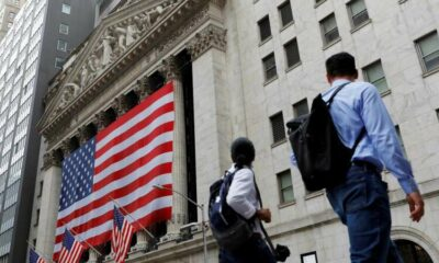 Global stock markets slip on inflation, tax, regulation worries 22