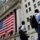 Global stock markets slip on inflation, tax, regulation worries 48