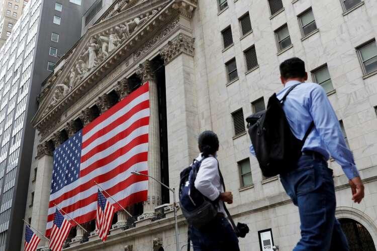 Global stock markets slip on inflation, tax, regulation worries 45