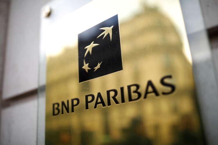 BNP Paribas buys majority stake in Dutch firm Dynamic Credit Group 41