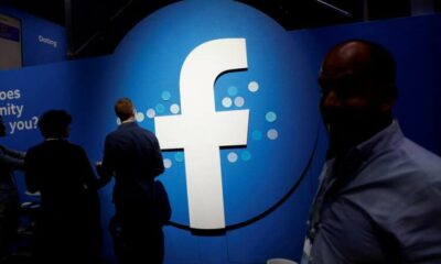 Exclusive-Facebook to target harmful coordination by real accounts using playbook against fake networks 19