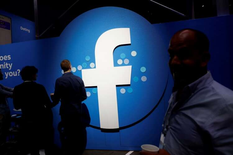 Exclusive-Facebook to target harmful coordination by real accounts using playbook against fake networks 41