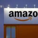 Exclusive-Teamsters organizing workers' unions at 9 Amazon.com facilities in Canada 62