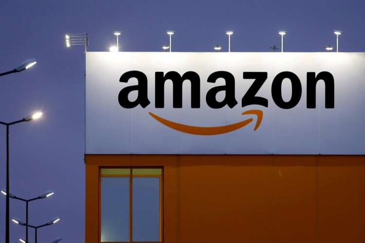Exclusive-Teamsters organizing workers' unions at 9 Amazon.com facilities in Canada 41