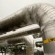 Gas price surge, just one more headwind for world economy 44