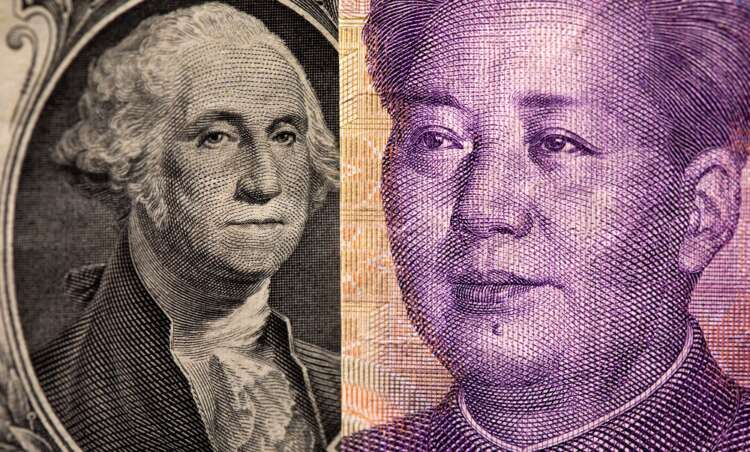 Dollar eases from near 1-month high as Fed, Evergrande eyed 41