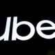 Uber could post first adjusted profit this quarter as ride demand returns 42