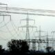 Germany braces for energy supplier casualties 58