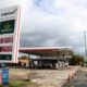 Fuel pumps run dry in British cities, sowing supply chain chaos 63