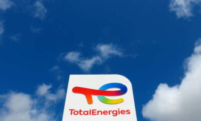 TotalEnergies, China Three Gorges to form electric mobility venture in China 62
