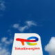 TotalEnergies, China Three Gorges to form electric mobility venture in China 63