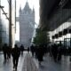 Analysis-End of furlough brings uncertainty for UK jobs and economy 61