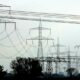 EU leaders to discuss soaring energy prices 44