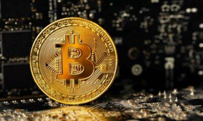 Matjaž Škorjanc - Investments into cryptocurrency mining