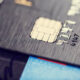 Goodbye plastic, hello titanium: why metal bank cards are the future of finance 47