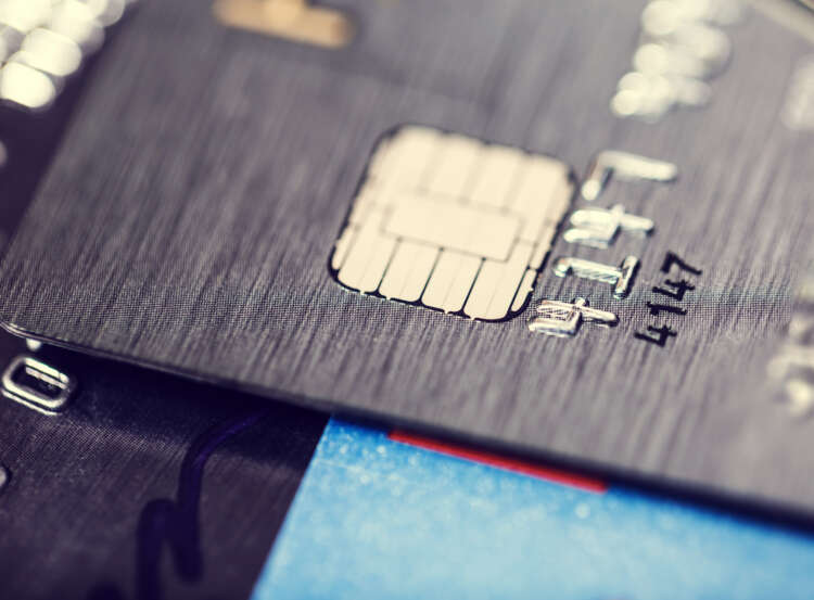 Goodbye plastic, hello titanium: why metal bank cards are the future of finance 41