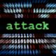 Ransomware in 2021 – the importance of a layered defence 50