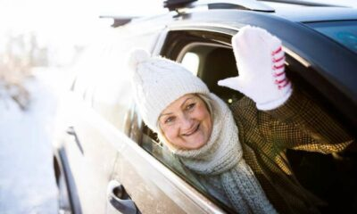 Tips for Preparing Your Car and Home for Extreme Weather Conditions 11