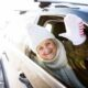 Tips for Preparing Your Car and Home for Extreme Weather Conditions 43