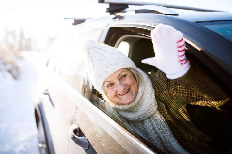 Tips for Preparing Your Car and Home for Extreme Weather Conditions 41