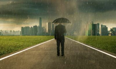 Unregulated Investment Schemes Remain a Threat to Investors 21