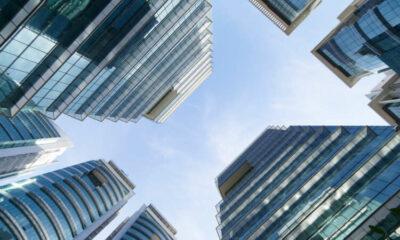 Corporate venture capitalists eye startup opportunities across CEE 3