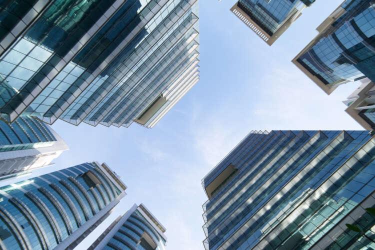 Corporate venture capitalists eye startup opportunities across CEE 45