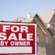 Answering the Nation's First-time Buyers Questions 42