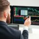 How open-source technology is securing the future of financial services 77