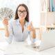 Three Reasons Why Digital Money Can Empower Women Worldwide 46
