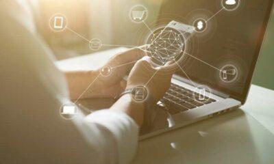Digitisation of Banking: the impact of digital money 60